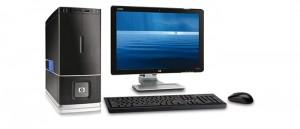 Компютри втора употреба - Статии.com