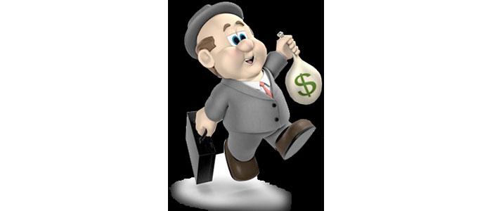 Бързи кредити срещу залог - Статии.com