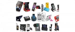 Надеждни GSM аксесоари - Статии.com