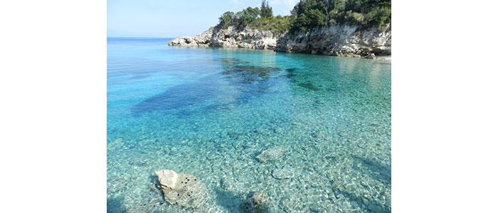 Уикенд в Гърция - Статии.com