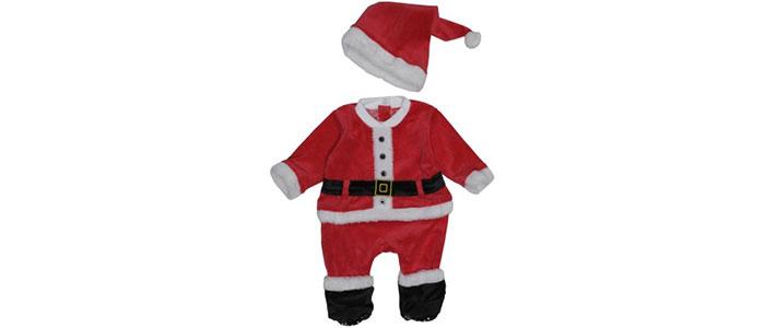 Детски дрехи - Статии.com