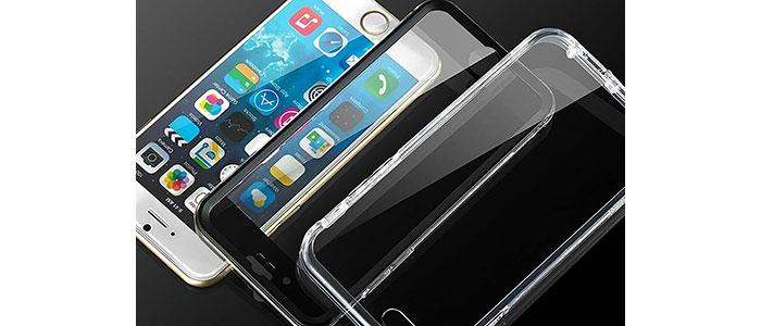 Калъф за iphone за надеждна защита - Статии.com