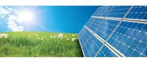 Соларна енергия - Статии.com