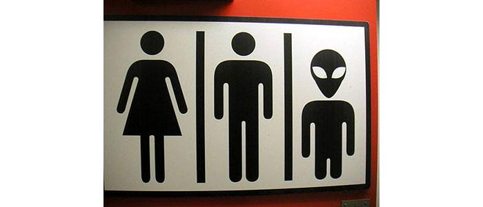 Любопитни факти за банята - Статии.com