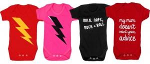 Магазин за детски дрехи - Статии.com