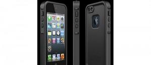Калъф за iphone 4 - Статии.com