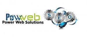 Направете вашия сайт успешен - Статии.com