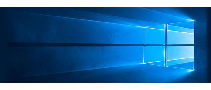 Как да преинсталирам Windows - Статии.com