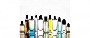 Свежи парфюми за лятото - Статии.com