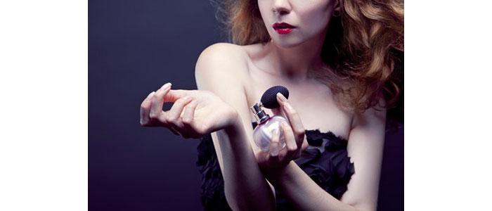 Какво не подозираме за ароматите? - Статии.com
