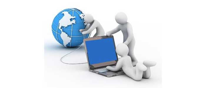 Къде да намерим онлайн работа? - Статии.com