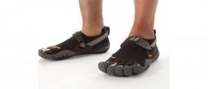 Обувки - Статии.com
