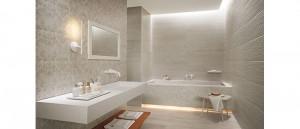 Плочки за баня - Статии.com