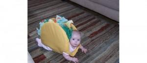 Детски дрехи - Статии.com 2