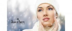 Професионална козметика - Статии.com