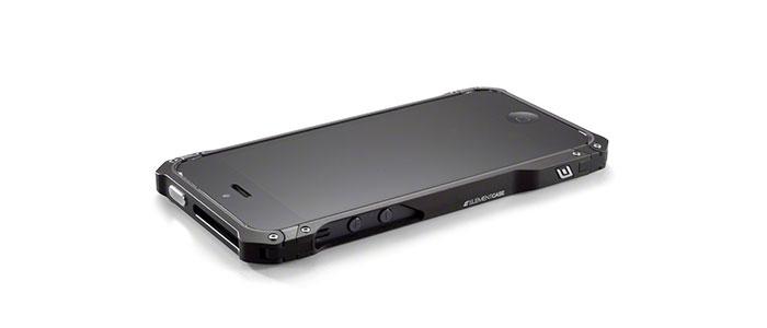iPhone 5 - Статии.com