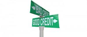 Ипотечните кредити - Статии.com