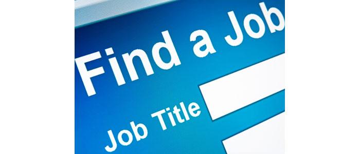 Необходими документи за работа в Англия - Статии.com