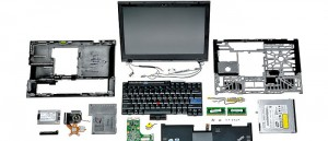 Ремонт на лаптопи - Статии.com