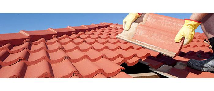 Ремонт на покриви - Статии.com