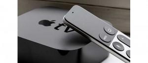 Apple телевизор - Статии.com