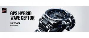 Часовници Casio - Статии.com