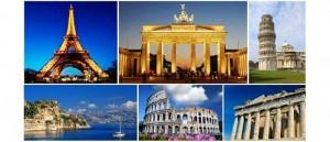 На екзотична почивка в Европа - Статии.com
