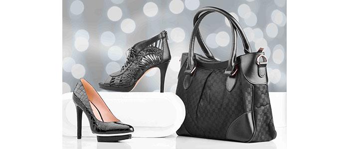 Dumond – дамски чанти и обувки - Статии.com