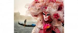 Тазгодишния карнавал - Статии.com