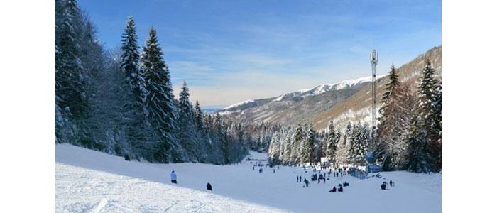 Картала ски - Статии.com