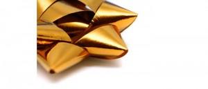 Подаръците със стойност - Статии.com