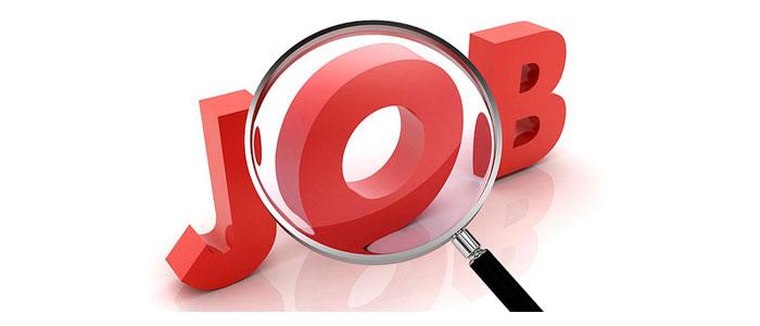 Искаш ли добра работа в чужбина - Статии.com