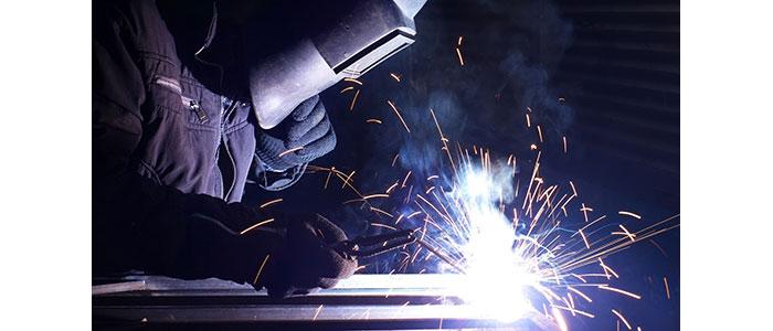 Видове заваряване - Статии.com