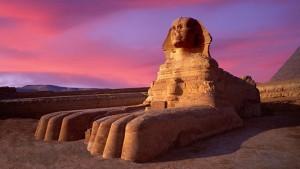 Политическото обединение на Египет - Статии.com