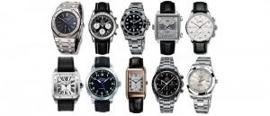 Атрактивни часовници на достъпни цени - Статии.com