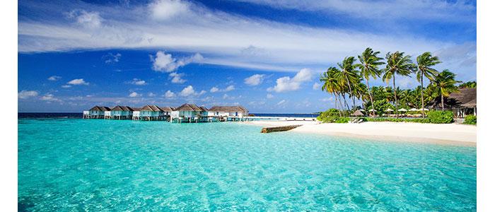 Удоволствията на Малдивите - Статии.com
