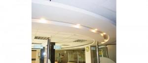 Окачен таван и гипскартон - Статии.com
