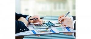 Счетоводни къщи - Статии.com