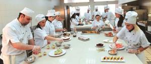 Работа в чужбина за готвачи - Статии.com
