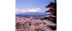 Роклите, вдъхновени от Япония - Статии.com