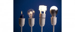 Факти за лампите - Статии.com
