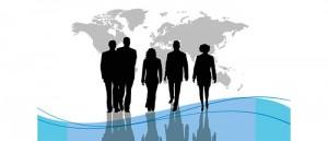 Работа в чужбина - предимства | Статии.com