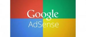 Реклама в Google - Интересни статии от Статии.com