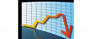 Икономическа криза - емиграция | Статии.com