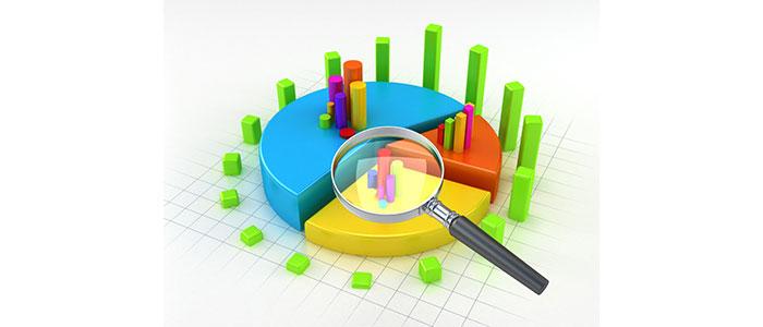 Инвестиционна привлекателност - Статии.com