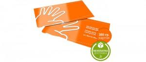 Защо да поръчаш визитни картички - Статии.com