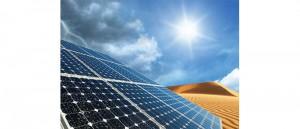 Фотоволтаичните модули - Статии.com