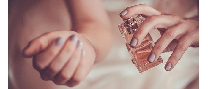 Качествени парфюми от качествени производители от Статии.com