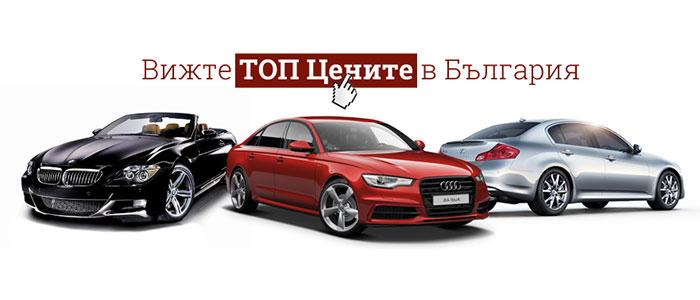 Коли под наем в София - Статии.com