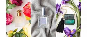 Компании специализирани в производство на парфюми от Статии.com